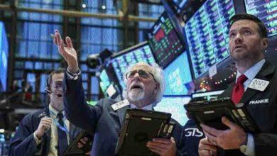 Photo of Китайские компании покидают американские биржи