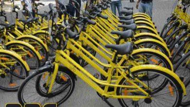 Photo of Китайские велосипеды демонстрируют рост продаж в Европе и США