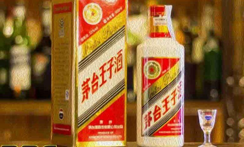 производитель спиртных напитков