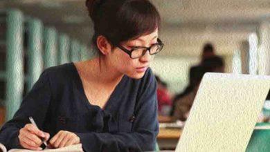 Photo of Крупнейший в Китае стартап онлайн-образования Zuoyebang