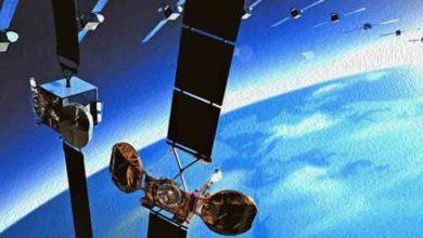 Photo of Спутниковая интернет система Hongyun