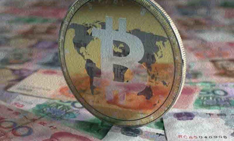 Тестирование цифровой валюты