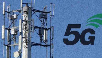 5G в Юго-Восточной Азии