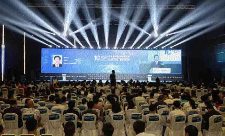 интернет-конференция стартует онлайн