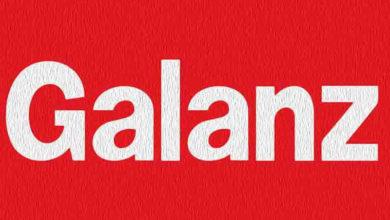 Photo of Galanz подал заявление об отзыве своего иска против Alibaba