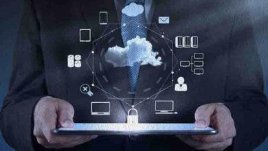 Photo of Использование ИТ-возможностей иностранными компаниями