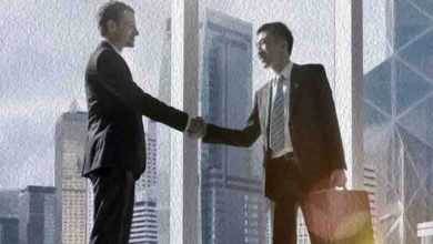 Photo of Китай еще больше облегчит деловую деятельность предприятий