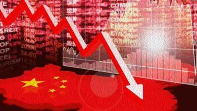 Photo of Китай принуждает банковский сектор в экономической помощи