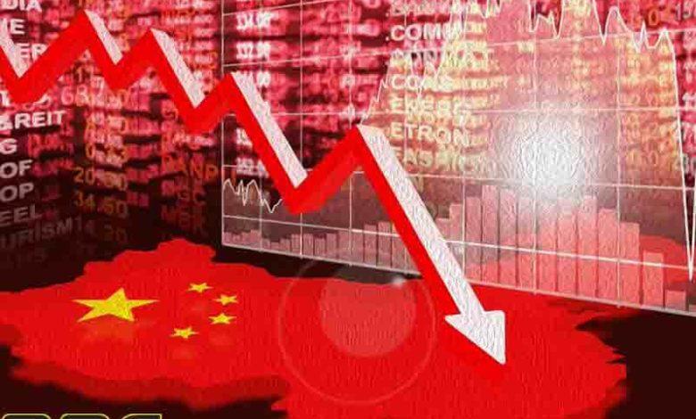 Китай принуждает банковский сектор