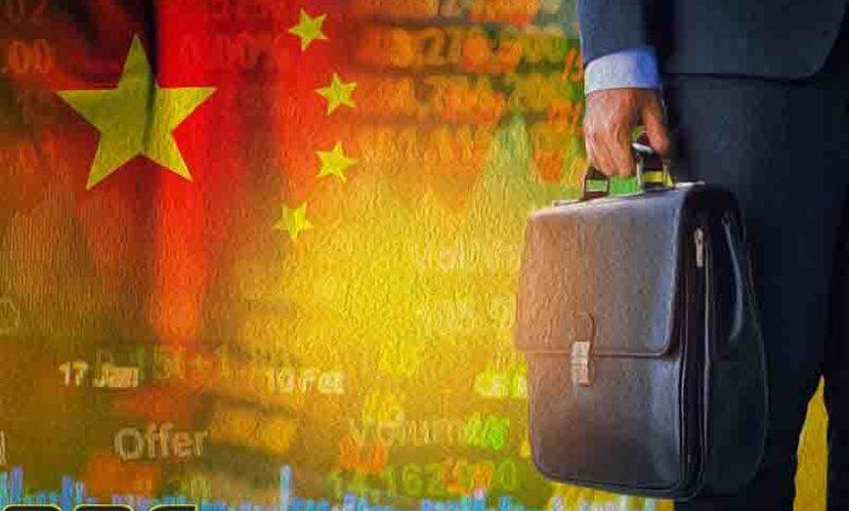 Китай упростил способ