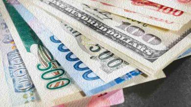 Photo of Новые правила использования иностранной валюты в Китае