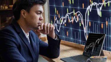 инвесторы должны придерживаться Китая