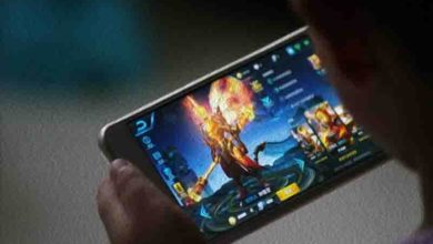 Photo of Рынок видеоигр в Китае