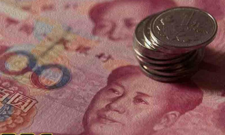денежно-кредитной политики Китая