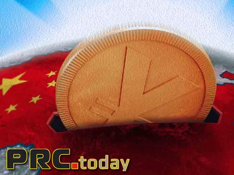 Создание бизнеса в Китае