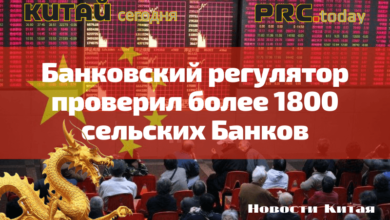 Photo of Банковский регулятор проверил более 1800 сельских Банков