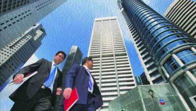 Китай становится ведущим реформатором в улучшении бизнес-среды