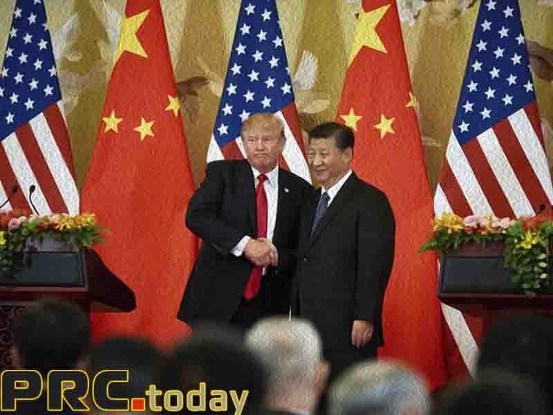 инвестировать в Китай