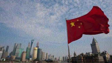 Реформы ГП Китая