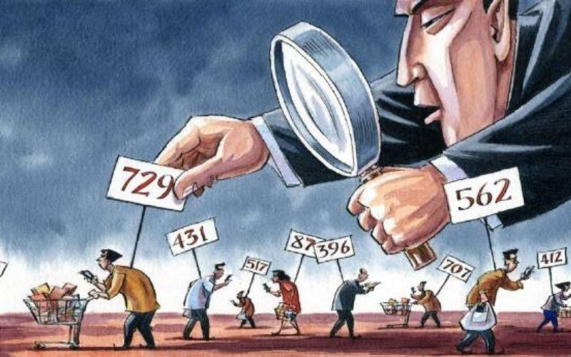 кредитные союзы