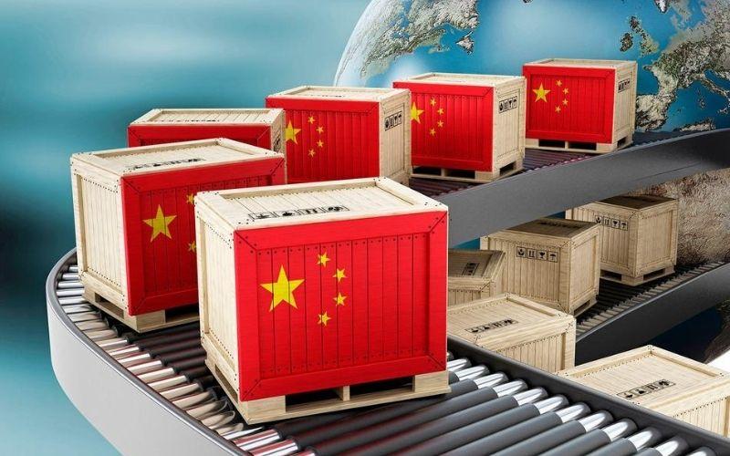 Зоны свободной торговли