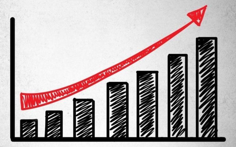 рост кредитования