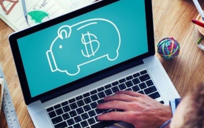 онлайн-кредиторы