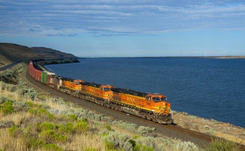 Двуокеанский автомобильный и железнодорожный коридор: соединение Атлантики с Тихим океаном через Латинскую Америку